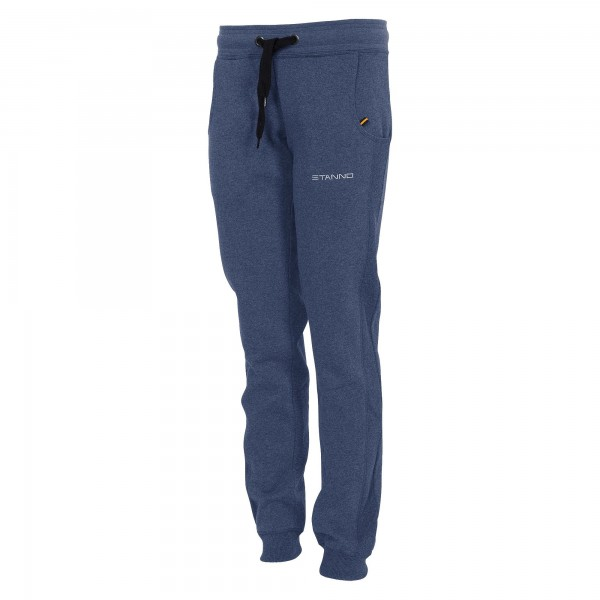 Centro Primo Sweat Hose Damen