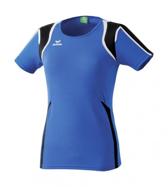 RAZOR T-Shirt Damen