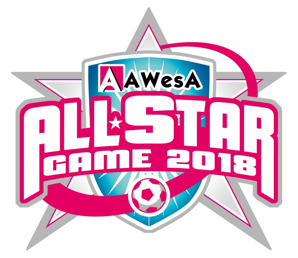allstar-2018_i