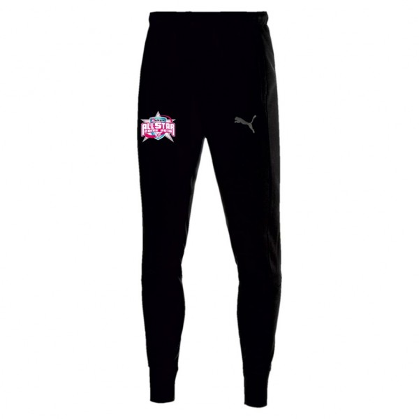 Puma Ascension Casuals Sweat Pant