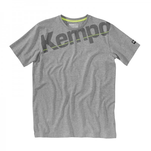 a CORE Cotton T-Shirt