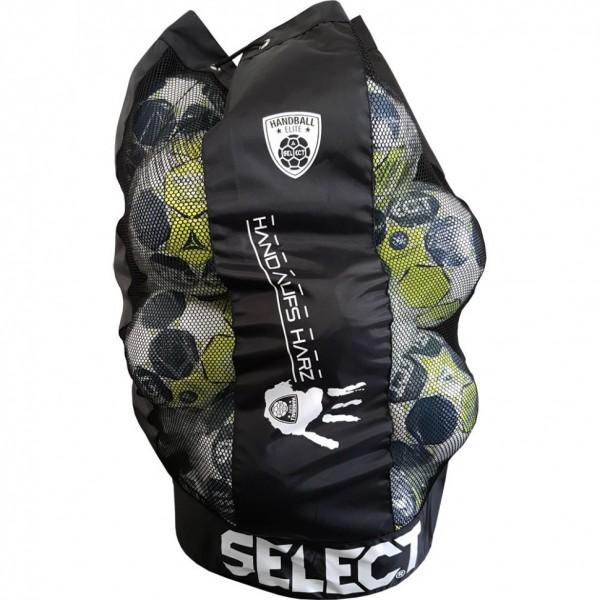 Handballsack Elite