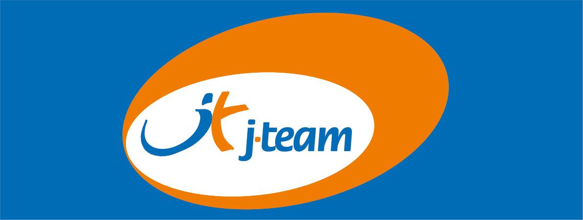 J-team_starter_i
