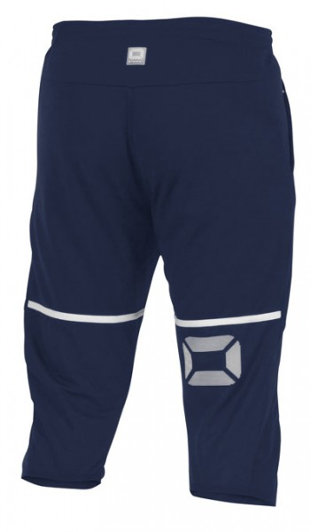 Forza Training Short (ohne Innenslip)