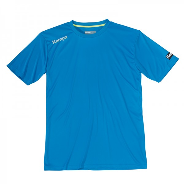 a CORE Training Tee (Polyester)