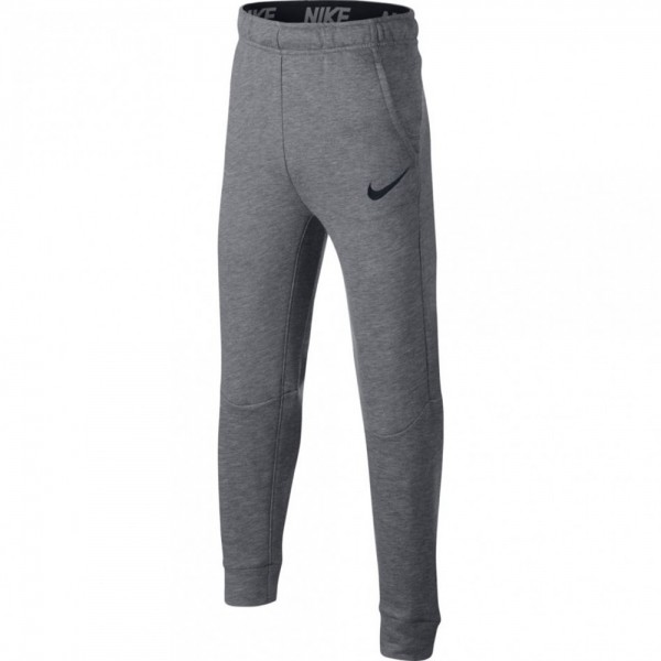 Boys Dry Pant Taper FLC