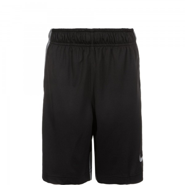Boys NK Dry Short Fly