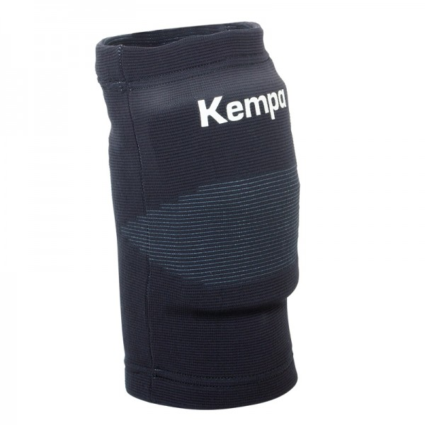Knee Bandage padded