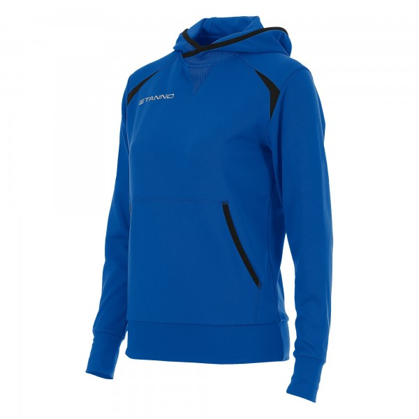Centro Kapuzen Sweat Damen