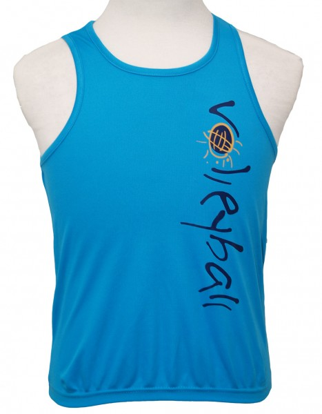 Ice Tanktop Sunvolley