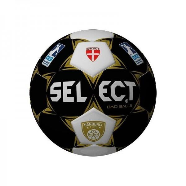 Handball Bad Ball 2 Elite