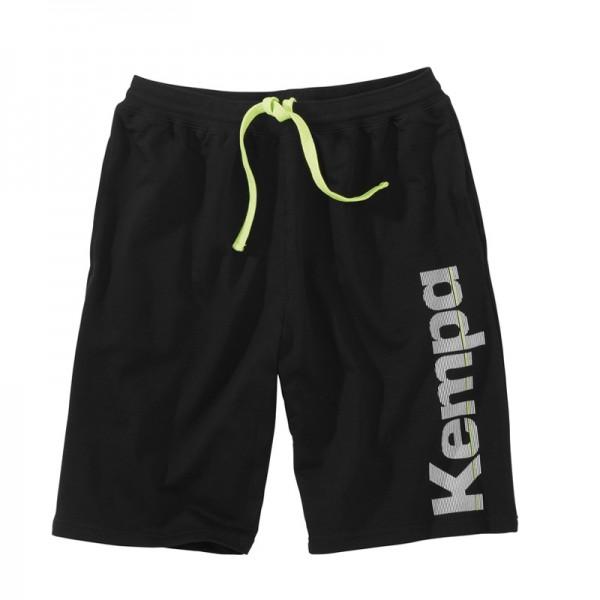 a CORE Shorts