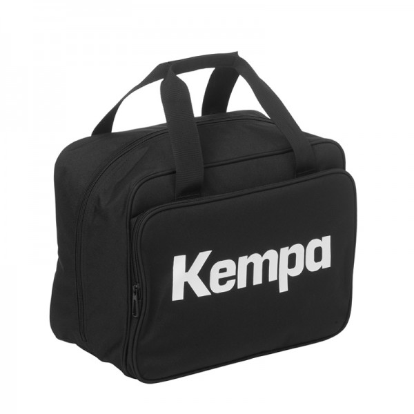 Medical Bag schwarz NOSIZE