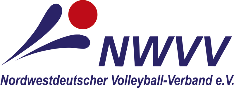 nwvv_i
