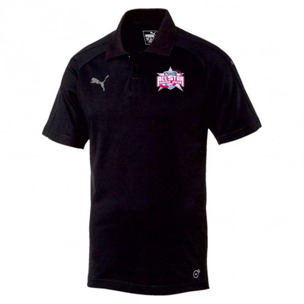 Puma Ascension Casuals Polo