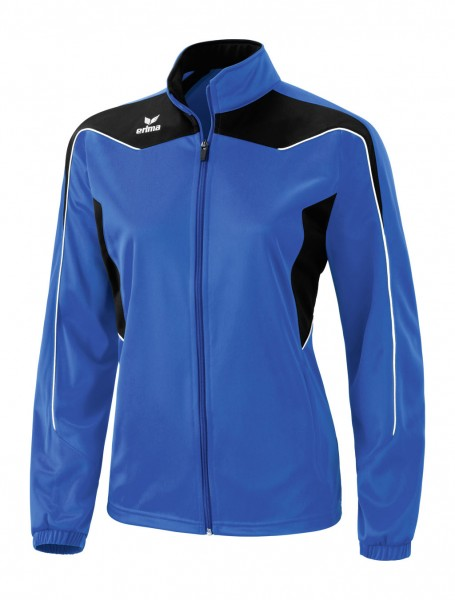 SHOOTER Polyesterjacke Damen