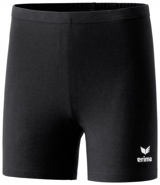 VERONA Tight Damen