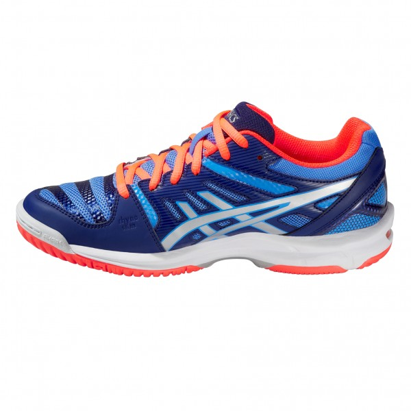 Asics Hallenschuhe Damen Volleyball gibcam-service.de