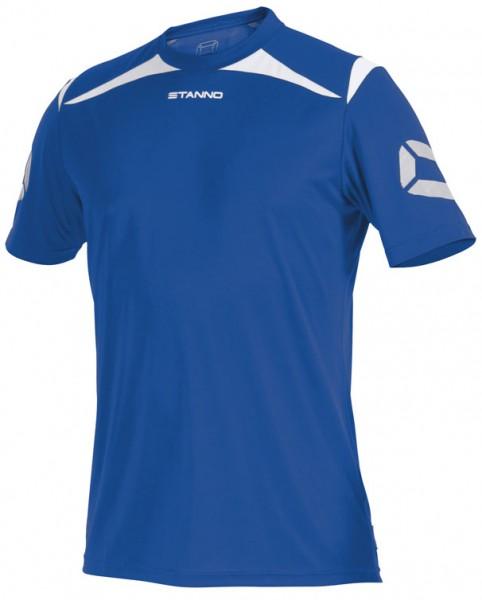 Forza T-Shirt