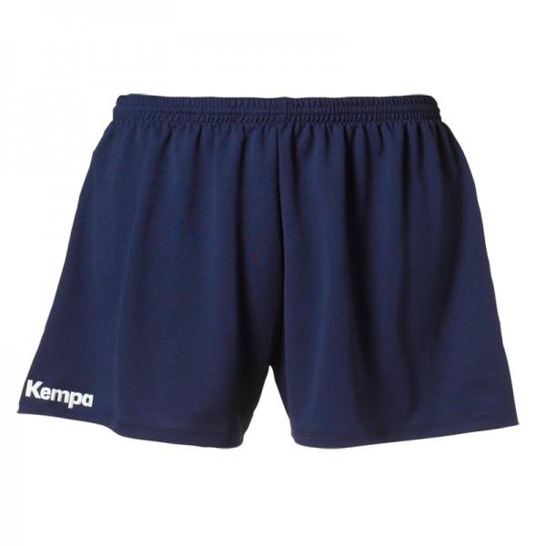 Classic Shorts Women
