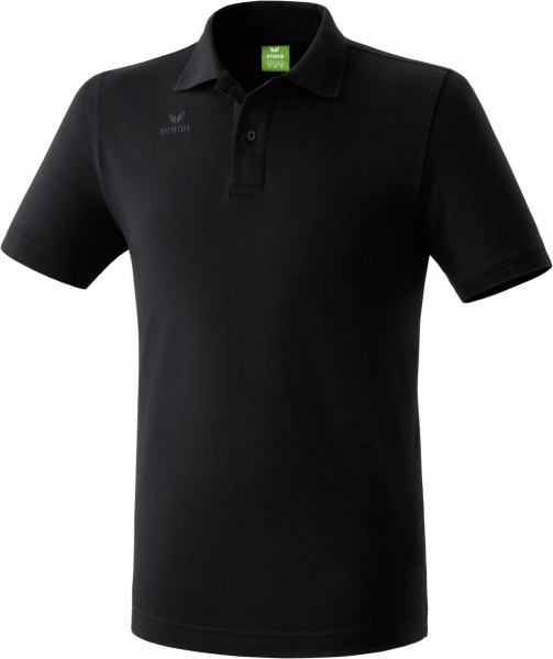 Teamsport Poloshirt