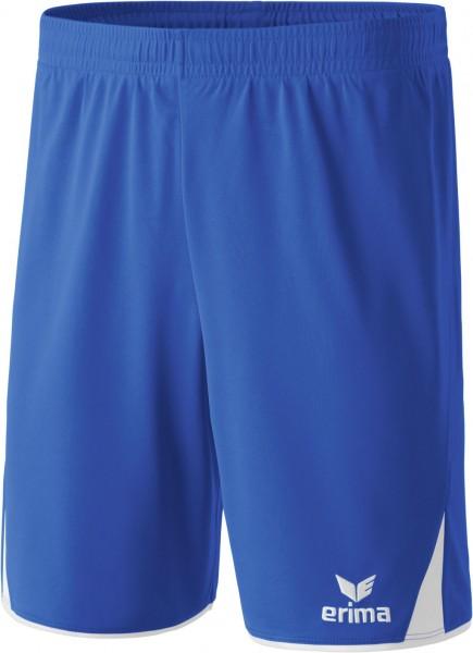 Classic 5-C Shorts