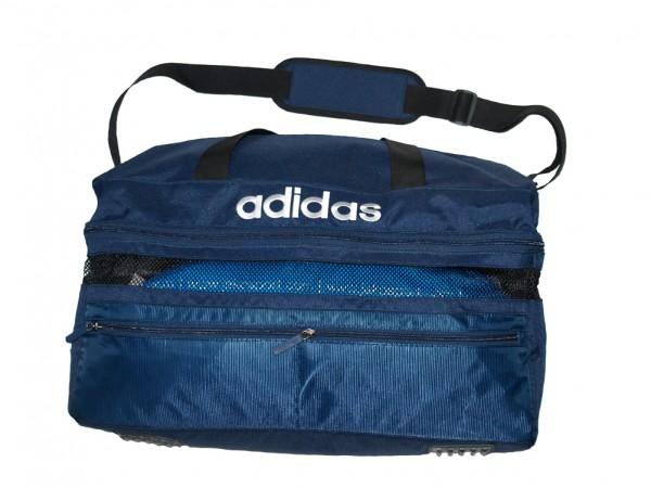 Ginoli Team Bag S