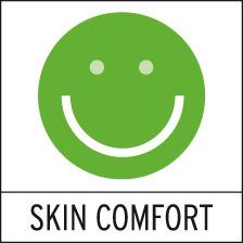 Skin_Comfort
