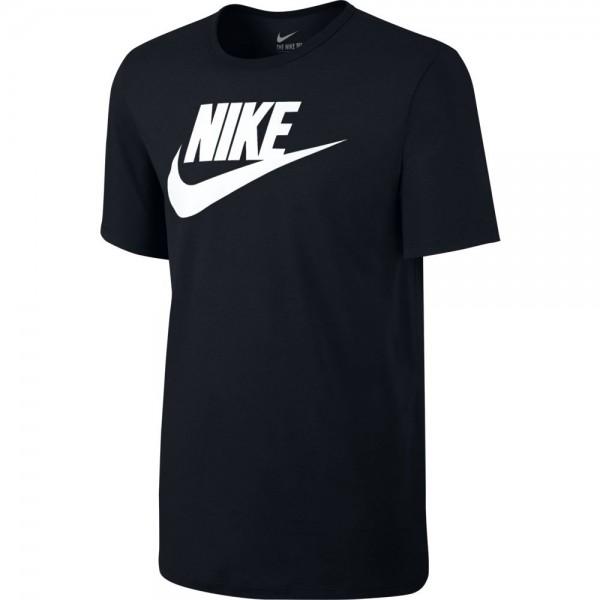 NSW T-Shirt Icon Futura