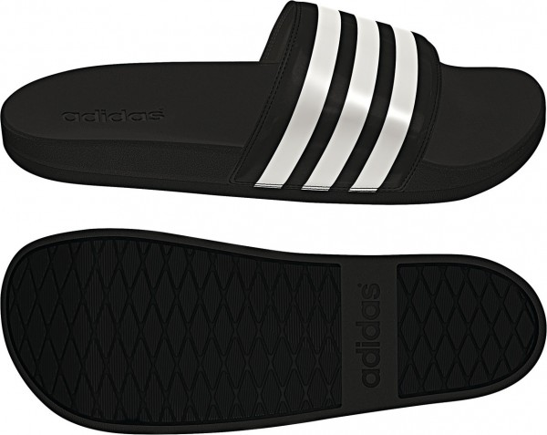 adilette supercloud plus M