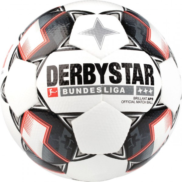 Bundesliga Brillant APS