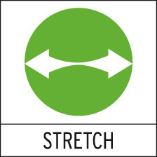 Stretch55e9eedc7ff28