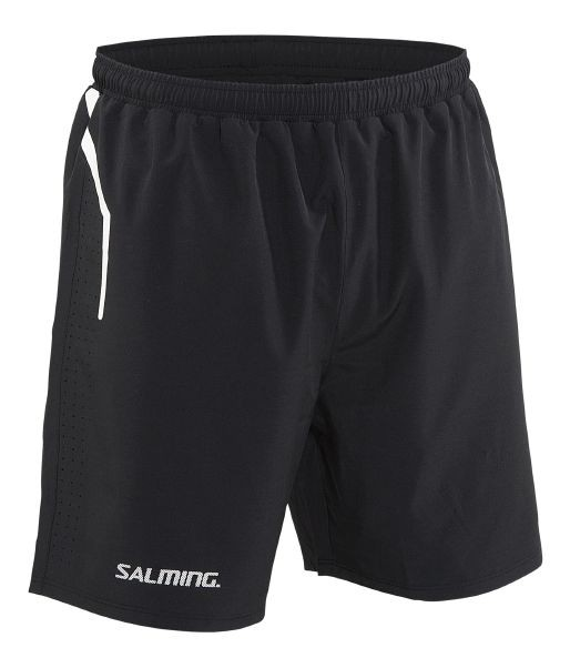g Pro Training shorts JR
