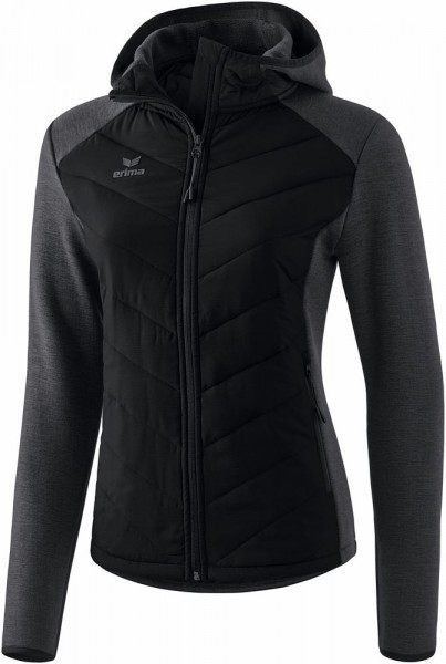 Steppjacke Function Damen
