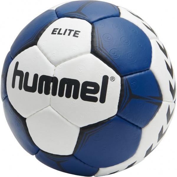SMU Elite Handball 2017