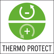 Thermo_Protect