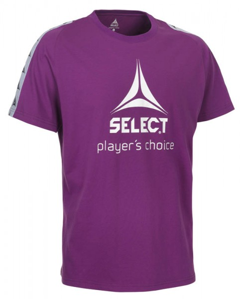 T-Shirt Ultimate