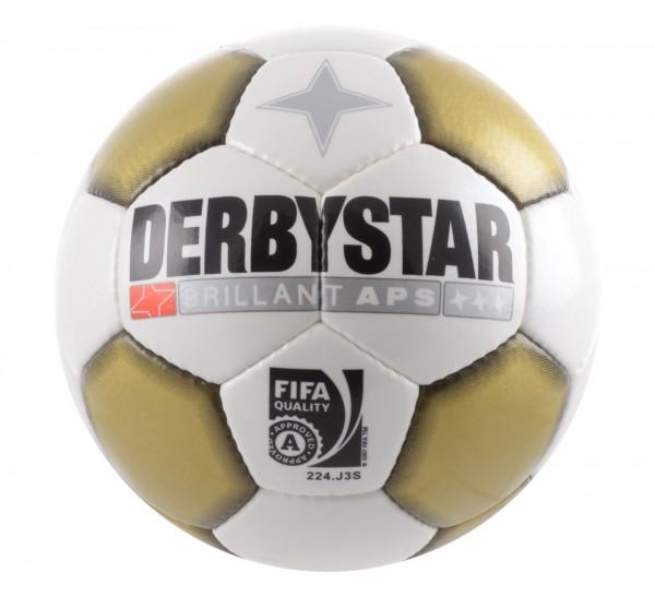 Brillant APS Special Edition Fußball