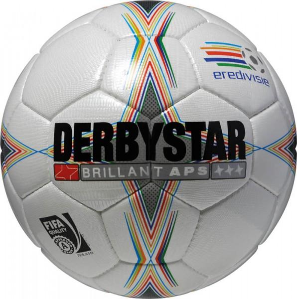 Brillant APS Eredivisie weiß 5