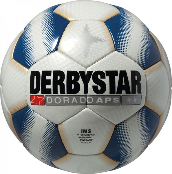 Dorado APS Fußball
