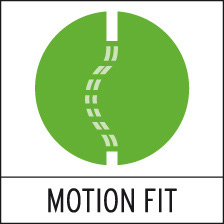 Motion_Fit