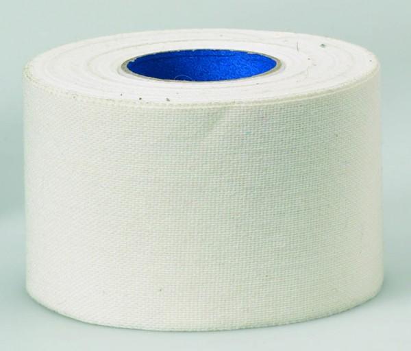 Coach Tape weiß 3.8 x 1000 cm