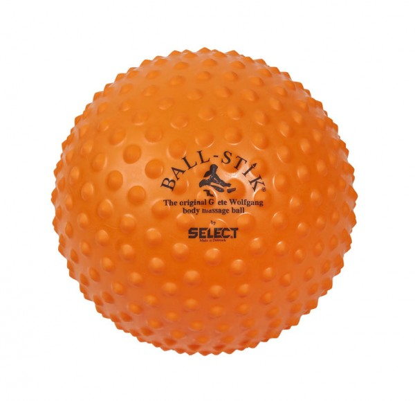 Ball-Stik orange One Size