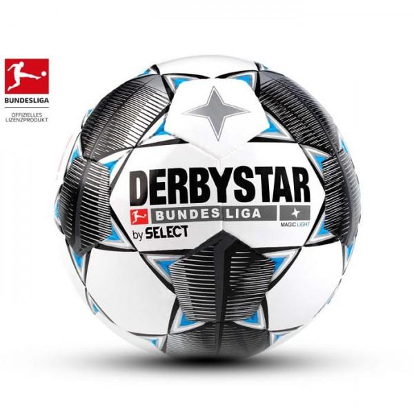 Bundesliga Magic Light 2019/2020