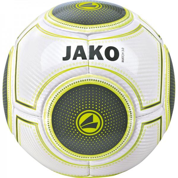 Fußball Match 3.0