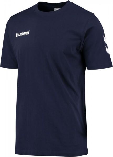 CORE Baumwoll T-Shirt