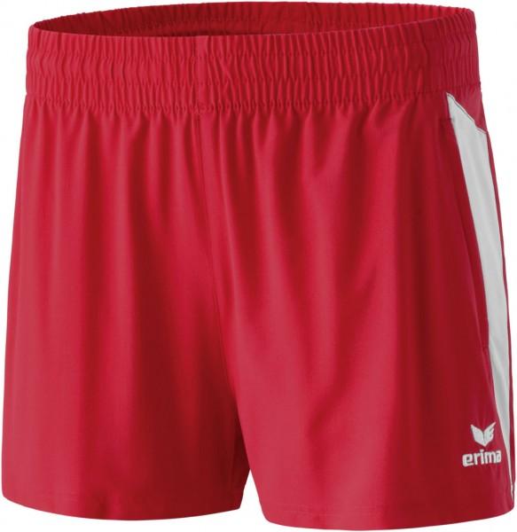 Premium One Short Damen