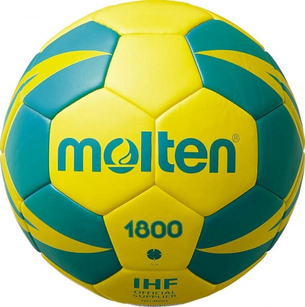 Handball X1800