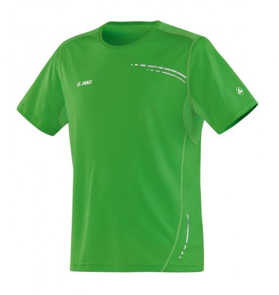 T-Shirt Speed