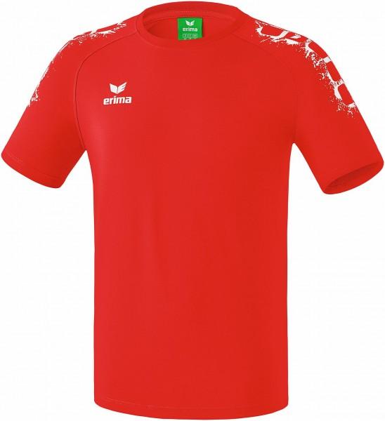Graffic 5-C T-Shirt Basic